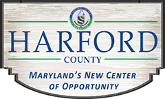 HarfordCountyEcoDevCrop