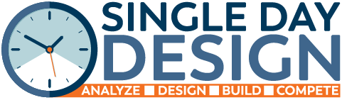 Single Day Design LOGO v01 480 01