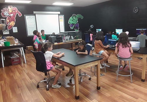 STEM ROOM 20190715 171243 Web